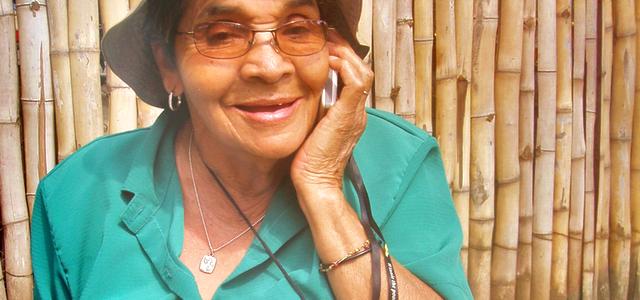 Top vijf plekken Guatemala vrijwilligers werk Antigua Guatemala