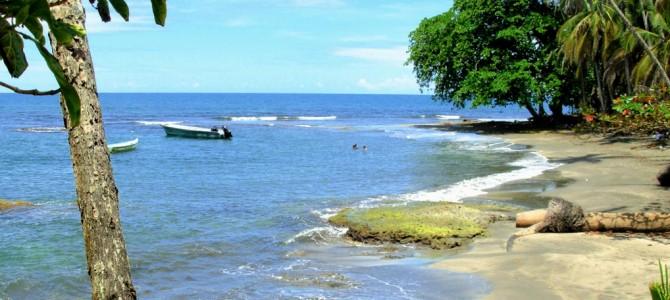 Wereldplek: 7 reistips voor Costa Rica!