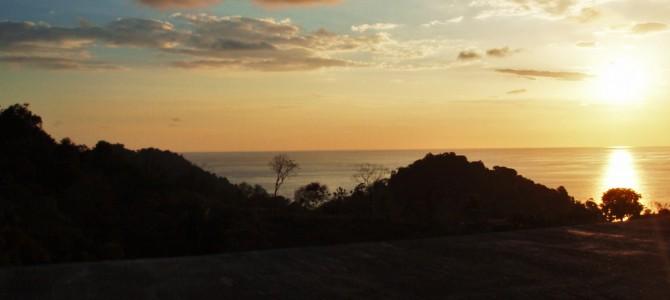 Wereldplek: Costa Rica in 50 foto's
