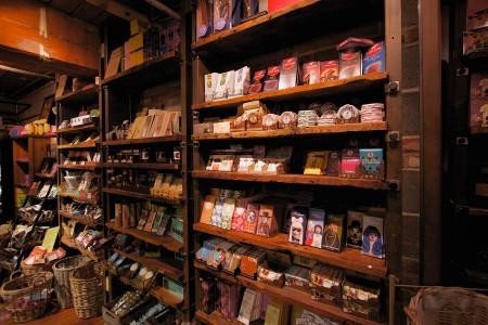 New York Chelsea Market